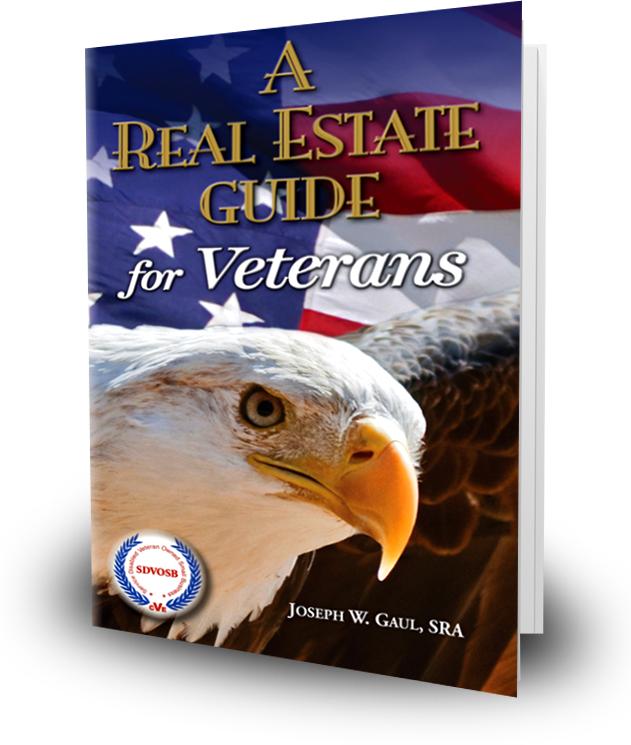 veteran real estate guide fort campbell