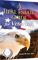 veteran real estate guide fort hood